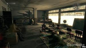 dying light ps4 game dying light pc high low vs ps4 screenshot comparison ps4 holds