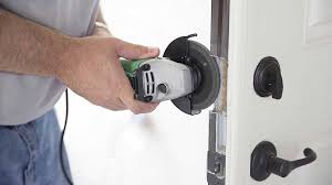 Extra Security Locks For French Doors - how to pick a door lock and be sure it u0027s secure state farm