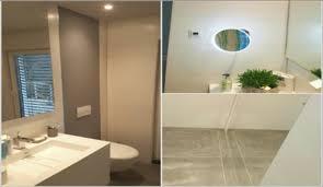 badezimmern ideen badezimmer ideen inspiration kreativ fliesen nue fliesenleger