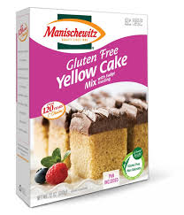 gluten free passover products 110 best passover images on cake mixes and