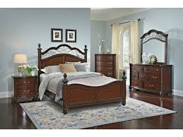 bedroom wood bedroom sets victorian bed frame cream bedroom