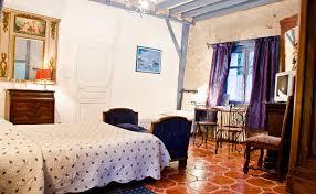 chambre d hotes amboise chambres d hôtes à amboise le manoir de la maison blanche
