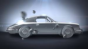Porsche 911 Evolution - porsche 911 design history evolution automobilismo hd youtube
