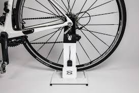 bikes vertical bike rack flat against wall vertical bike rack