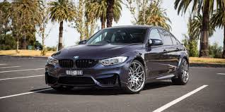 Bmw M3 Back - bmw m3 30 jahre a step back in time