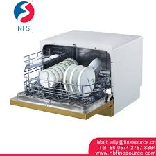 dishwasher small countertop dishwasher countertop dishwasher
