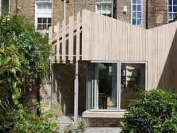 grand designs kitchens how to plan and design a kitchen extension grand designs live