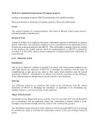 letter format intimation letter format cover letter and resume