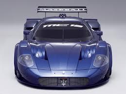 maserati purple super exotic and concept cars maserati mc12