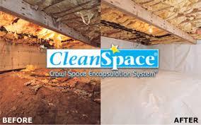 crawl space vapor barrier cleanspace 20 mil polyethylene