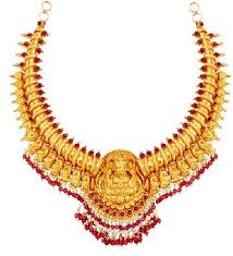 gold jewellery designs 9 best temple gold jewellery designs