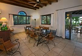 the villa bellamare