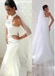 sle wedding dresses new discount wedding dresses fashion unique bridal dresses for