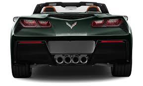 corvette c7 lease chevrolet chevrolet corvette grand sport bridges c7 stingray and