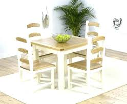 kitchen and dining room tables small kitchen table and chairs small kitchen dining table sets small