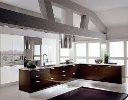 kitchens ideas 2014 modern kitchen designs 2014 modern kitchen ideas 2014 the