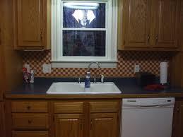 Refinish Kitchen Countertop by Kitchen U0026 Bathroom Countertop Refinishing Kits Armor Garage