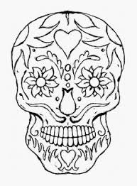 yucca flats wenchkin u0027s coloring pages skele sewing