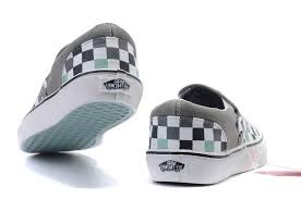 light gray vans womens buy light gray vans womens off71 discounts