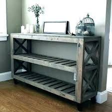 narrow table with drawers narrow hall tables hall table ideas narrow tables for hallway