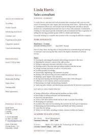 Management Consultant Resume Sample Resume Consultant Consultant Resume Example Sample