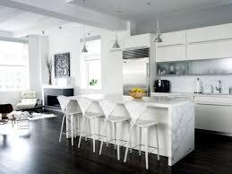 modern kitchen decor plan kitchen decor in white modern white kitchen interior design