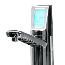 kitchen sink water filter faucet under sink water filter for