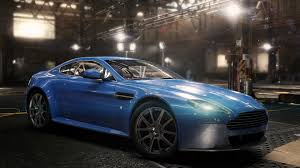 aston martin v8 vantage 2011 aston martin v8 vantage s the crew wiki fandom powered by