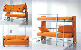 Doc Sofa Bunk Bed Furniture Doc Sofa Bunk Bed Sofa For Your Home