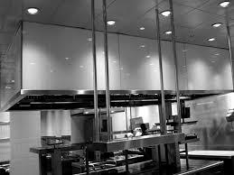 kitchen hood installation how to choose kitchen hoods u2013 design