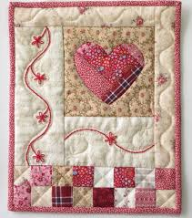 Shabby Chic Placemats by Best 25 Shabby Chic Rug Ideas Only On Pinterest Simple Girls