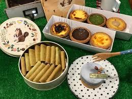 cuisine sans mati鑽e grasse recette de cuisine l馮鑽e 100 images 知曦曦全力祈福中戀與製作