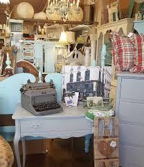 Home Decor Stores In Oklahoma City by Velvet Bird Home Facebook