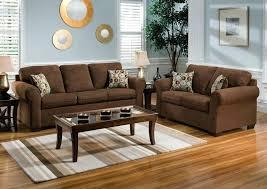 Designs Of Sofa Sets Modern Modern Set Stunning Sofa Set Modern Designs Compare Prices