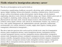 immigration attorney cover letter salary requirement cover letter