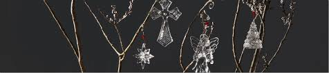 waterford christmas ornaments for christmas decoration ideas