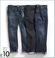 mens clothing u0026 fashion buy mens clothes online u2013 matalan