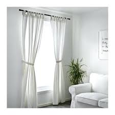 Ikea Outdoor Curtains Sheer Curtains Ikea Outdoor Curtains Patio Curtains Outdoor