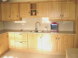 Mdf Kitchen Cabinet Designs - mdf cabinet doors mdf double arch raised panel in white cool mdf
