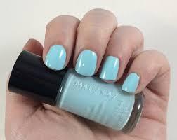 nail art confetti nails with mary kay spring 2017 nail polish
