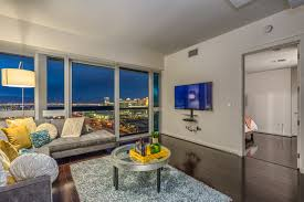 Panorama Towers Las Vegas Floor Plans by The Martin Las Vegas Strip Area High Rise Condominiums Visit For