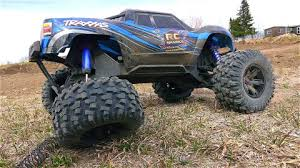 the hottest rtr trail truck of 2017 traxxas trx4 unboxing rc