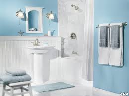 Teal Bathroom Ideas Purple And Pink Bathroom Ideas Purple And Grey Bathroom Ideas