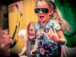 how to organise an interesting and enjoyable fashion event 101 things to do in london with kids u2013 kids activities in london