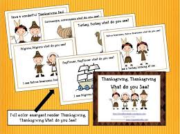 186 best thanksgiving images on kindergarten