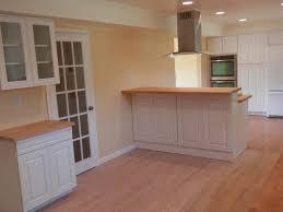Laminate Flooring Bradford Home Renovations U0026 Restoration In Frederick Md Bradford