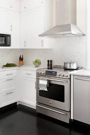 Bosch Induction Cooktop Review Jenn Air Jes1450ds Vs Bosch Heip054u Electric Slide In Range