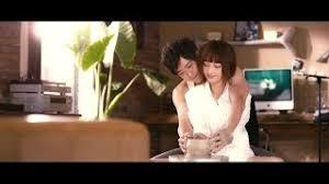 film romantis subtitle indonesia film komedi romantis terbaru subtitle indonesia seru deh 3gp mp4