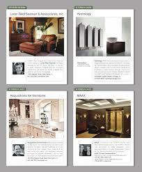 interior design showroom jobs chicago