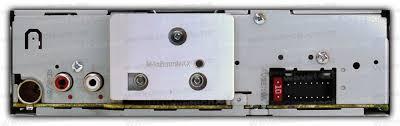 jvc kd r461 wiring diagram ks bta100 u2022 edmiracle co